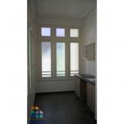 Meaux, Appartement 2 pièces, 60,39 m2