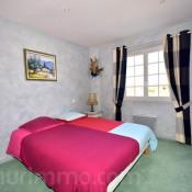 Vente maison / villa Sonnay 390000€ - Photo 7