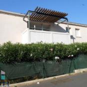 Béziers, Apartment 3 rooms, 62.17 m2