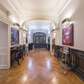 Metz, Apartment 7 rooms, 214 m2