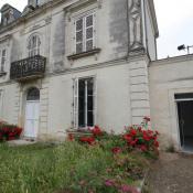produit d'investissement Maison / Villa 6 pièces Seiches sur le Loir