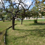 Pontcharra sur Turdine, 623 m2