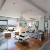 Annemasse, Appartement 4 pièces, 123 m2