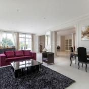Garches, Maison / Villa 12 pièces, 370 m2