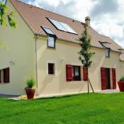 Maison 6 pièces + Terrain Bailly-Romainvilliers