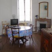 Saint Jean de Luz, Triplex 3 pièces, 60 m2