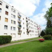 vente Appartement 3 pièces Franconville la Garenne