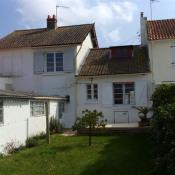 vente Maison / Villa 5 pièces Olonne-sur-Mer