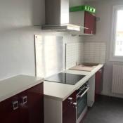 location Appartement 3 pièces Bourgoin-Jallieu