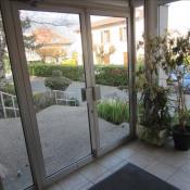 Sale apartment Seyssinet pariset 75000€ - Picture 4