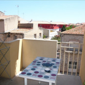Location appartement Sete 440€ CC - Photo 4