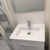 location Appartement 1 pièce Enghien-les-Bains