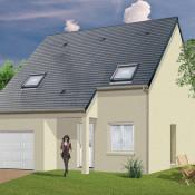vente Maison / Villa 5 pièces Noyers-Bocage