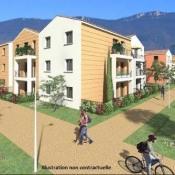 Maison 2 pièces + Terrain Beaumont-Lès-Valence