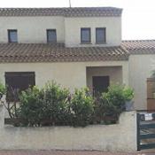 Portiragnes, Villa 4 pièces, 112 m2