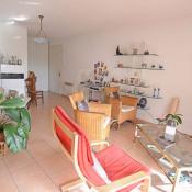 Carpentras, Appartement 3 pièces, 67,38 m2