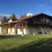 Prévessin Moëns, Villa 12 pièces, 500 m2