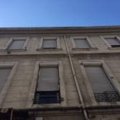 Marseille 15ème, 580 m2