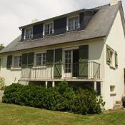 vente Maison / Villa 7 pièces Plerin