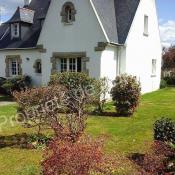 vente Maison / Villa 4 pièces Trégourez