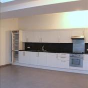 Houilles, Pavillon 8 pièces, 226 m2