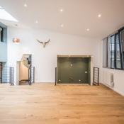 Paris 10ème, Loft 5 pièces, 139 m2