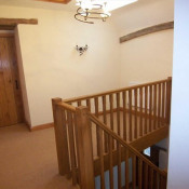 Chepstow, Residence 3 rooms,