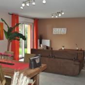 Maison avec terrain Belloy-en-France 88 m²