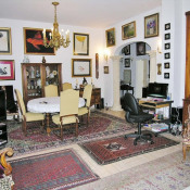 Life annuity apartment Antibes 120 000€ - Picture 2