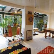 vente Maison / Villa 4 pièces Saint Cyprien