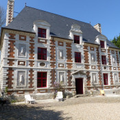 Le Havre, Усадьба 8 комнаты, 400 m2