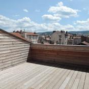 vente Appartement 4 pièces Saint-Étienne