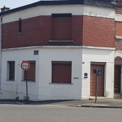 Amiens, Maison / Villa 7 pièces, 164 m2