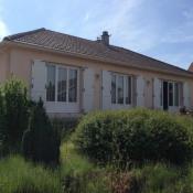 vente Maison / Villa 5 pièces Champdotre