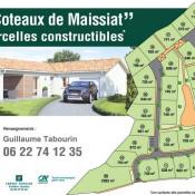 Oyonnax, 628 m2