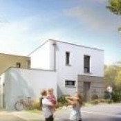 location Maison / Villa 4 pièces Fleury-sur-Orne