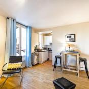 Paris 12ème, Wohnung 2 Zimmer, 35 m2
