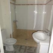 Location appartement Frejus 554€ CC - Photo 3