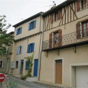 vente Maison / Villa 6 pièces Saint-Julia