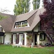 vente Maison / Villa 5 pièces Ste Colombe