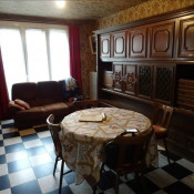 Vente maison / villa Soissons 118000€ - Photo 2