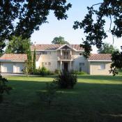 Mérignac, Casa 6 assoalhadas, 200 m2