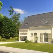 vente Maison / Villa 5 pièces Troyes