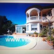 l'Ametlla de Mar, Собственность 5 комнаты, 143 m2