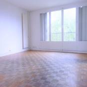 Villiers le Bel, Studio, 29.99 m2