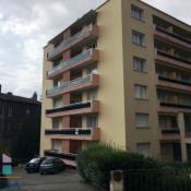 vente Appartement 3 pièces La Ricamarie