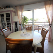 Deluxe sale apartment Frejus 560 000€ - Picture 3