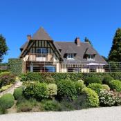 vente Maison / Villa 7 pièces Touques