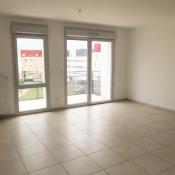 Gex, Appartement 4 pièces, 90,3 m2