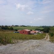Terrain 405 m² Nailloux (31560)
